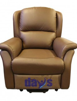 Days Healthcare Stella Lift Chair Twin Motor - Lift Chairs/