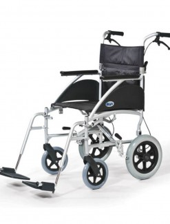 Days Healthcare Swift Wheelchair - Manual Wheelchairs/Lightweight