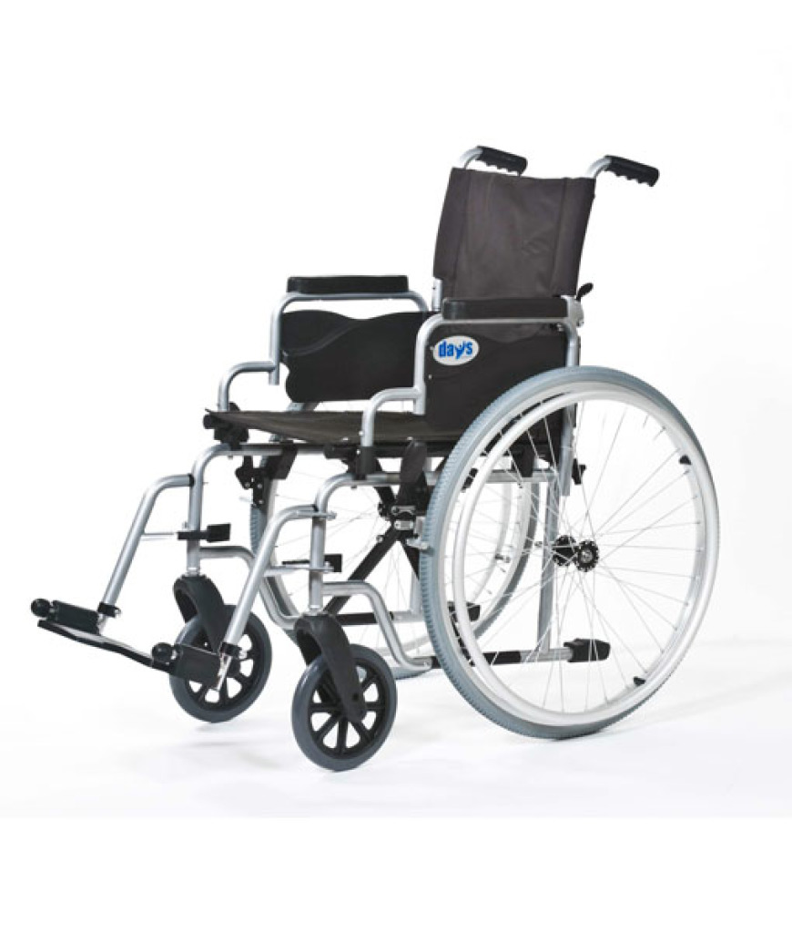Top Rated Days Healthcare Whirl Wheelchair Priced From