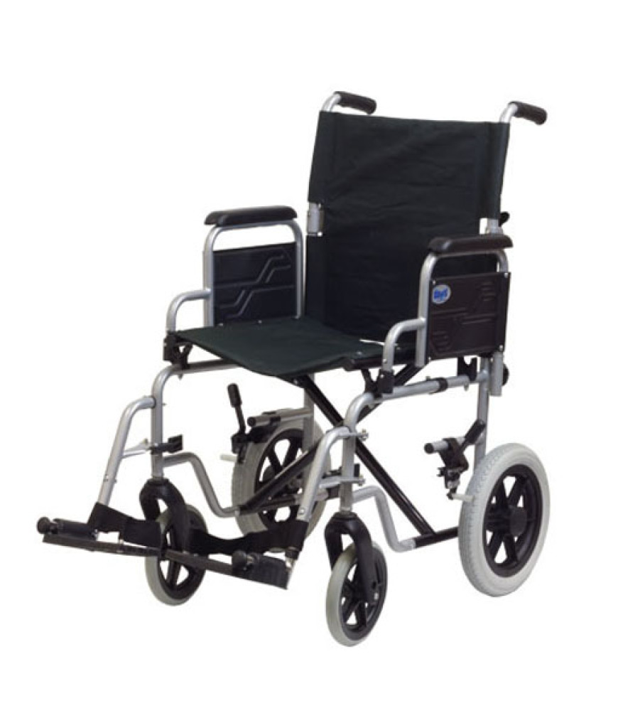 Compare Days Healthcare Whirl Wheelchair Low Price
