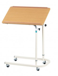 Overbed Table Castors - Bedroom/Overbed Tables & Trays