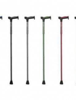 mobility_sales_derby_airgo_comfort_plus_aluminum_cane_derby_handle_467acb3fef5e717325fa4f2720f709f4_2.jpg