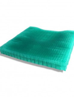 EquaGel General Cushion - Pressure Care/Pressure Relief Cushions
