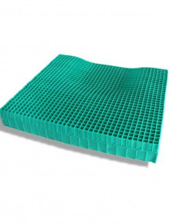 EquaGel Protector Cushion - Pressure Care/Pressure Relief Cushions