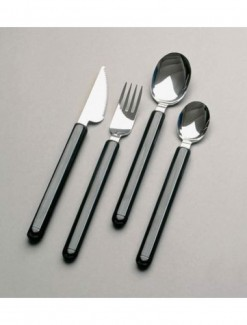Etac Light Thick Cutlery - Daily Aids/Dining & Eating Aids
