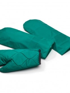 Etac Sliding Glove - Professional/Patient Transfer/Patient Positioning