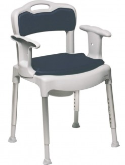 mobility_sales_etac_etac_swift_commode_chair_63c5ba01f764ff329948867966444608_2.jpg
