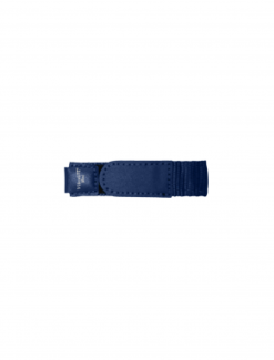 Extra Small Watch band for VibraLITE Mini Velcro Blue Band TTW-VM-VBL[XS] - Medication Aids/Medication Aids Accessories
