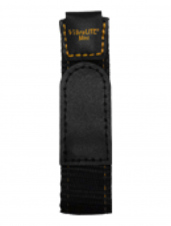 mobility_sales_extra_small_watch_band_for_vibralite_mini_velcro_orange_black_band_ttw_vm_vor_xs_363f243864f4cb7f40aa2b2a149dfa1d_21.png