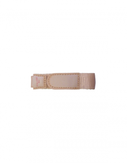 Extra Small Watch band for VibraLITE Mini Velcro Pink Band TTW-VM-VPK[XS] - Medication Aids/Medication Aids Accessories