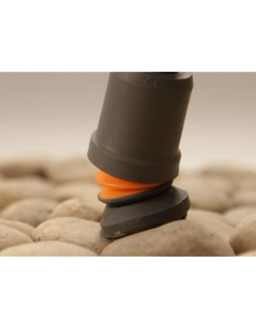 Flexyfoot Ferrules in Canes/Cane Accessories