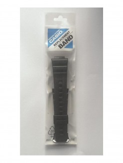 Genuine Watch Band for CASIO G-Shock watch - 71604349 / 70378238 - Medication Aids/Medication Aids Accessories