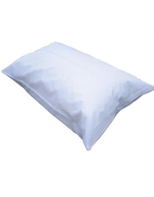 Wipeclean Pillow Bacteria Resistant in Pillow & Supports/Sleeping Pillows
