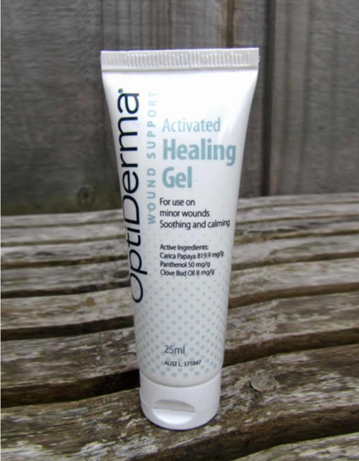 mobility_sales_health_focus_products_australia_activated_healing_gel_25ml_1aba73349d1a854699d0374d25313d34_3.jpg