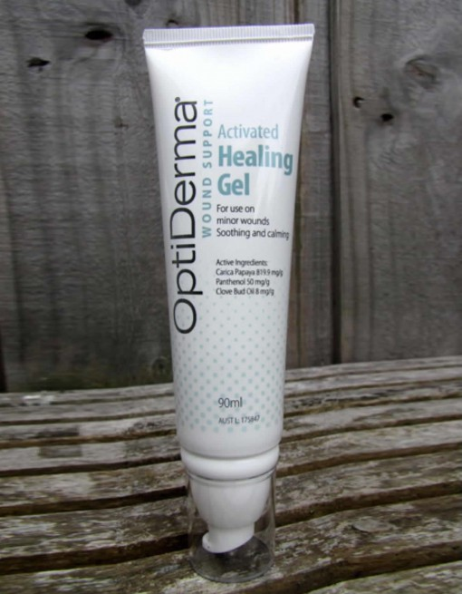 mobility_sales_health_focus_products_australia_activated_healing_gel_90ml_f3d52c770a70e9289381a3b9b7aaf71f_2.jpg