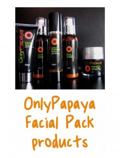 mobility_sales_health_focus_products_australia_onlypapaya_facial_pack_7fa792ae6cf4e746563418c1c1068ea7_2.jpg