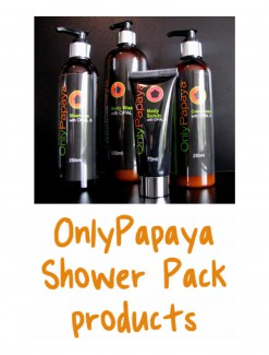 mobility_sales_health_focus_products_australia_onlypapaya_shower_pack_e25d714b8940541ccabc07d0f4f45bba_2.jpg