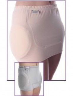 HipSaver Nursing Home Pant - Daily Aids/Injury Prevention
