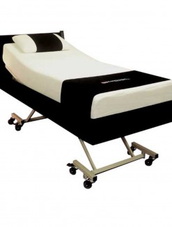 I-Care IC333 Ultra-Lo Bed - Bedroom/Electric Hi Lo Beds