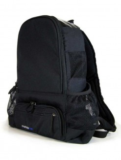 Inogen One G2 Backpack - Respiratory Care/Oxygen Accessories