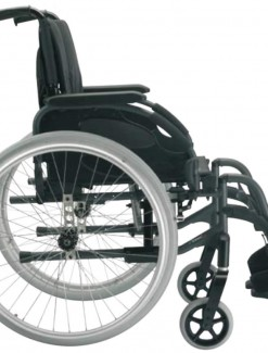 mobility_sales_invacare_action3ng_lever_driver_15c4fbb125f43505032671713c891d9b_2.jpg