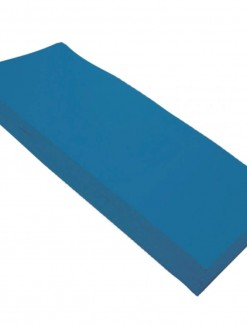 Dacapo Bariatric Mattress - Bariatric & Large/Bariatric Mattress & Overlays & Pads