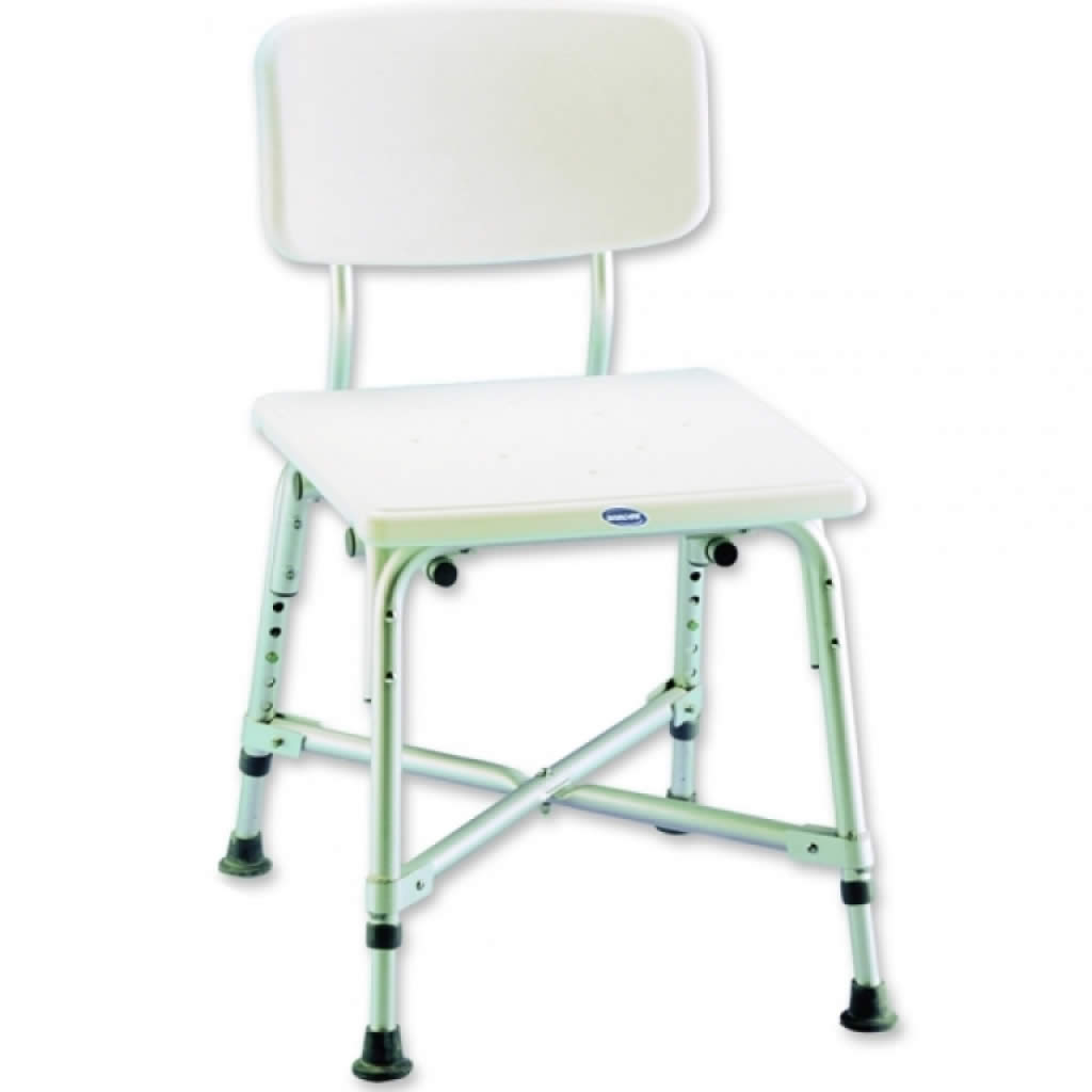 Tested Invacare Bariatric Shower Chair $220.00 | Bariatric Chairs ...