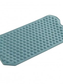 Invacare Bath Mat - Daily Aids/Bath and Body