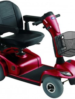 mobility_sales_invacare_invacare_leo_mobility_scooter_cc32146d079ec39058a5eef7fe6f063c_2.jpg