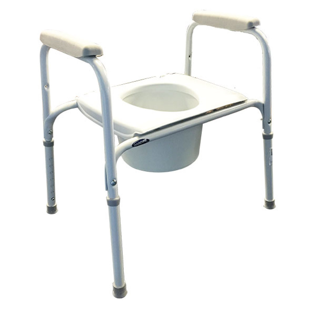 Acclaimed Over Toilet Aid Invacare 3-In-One Only From $120.00 ...