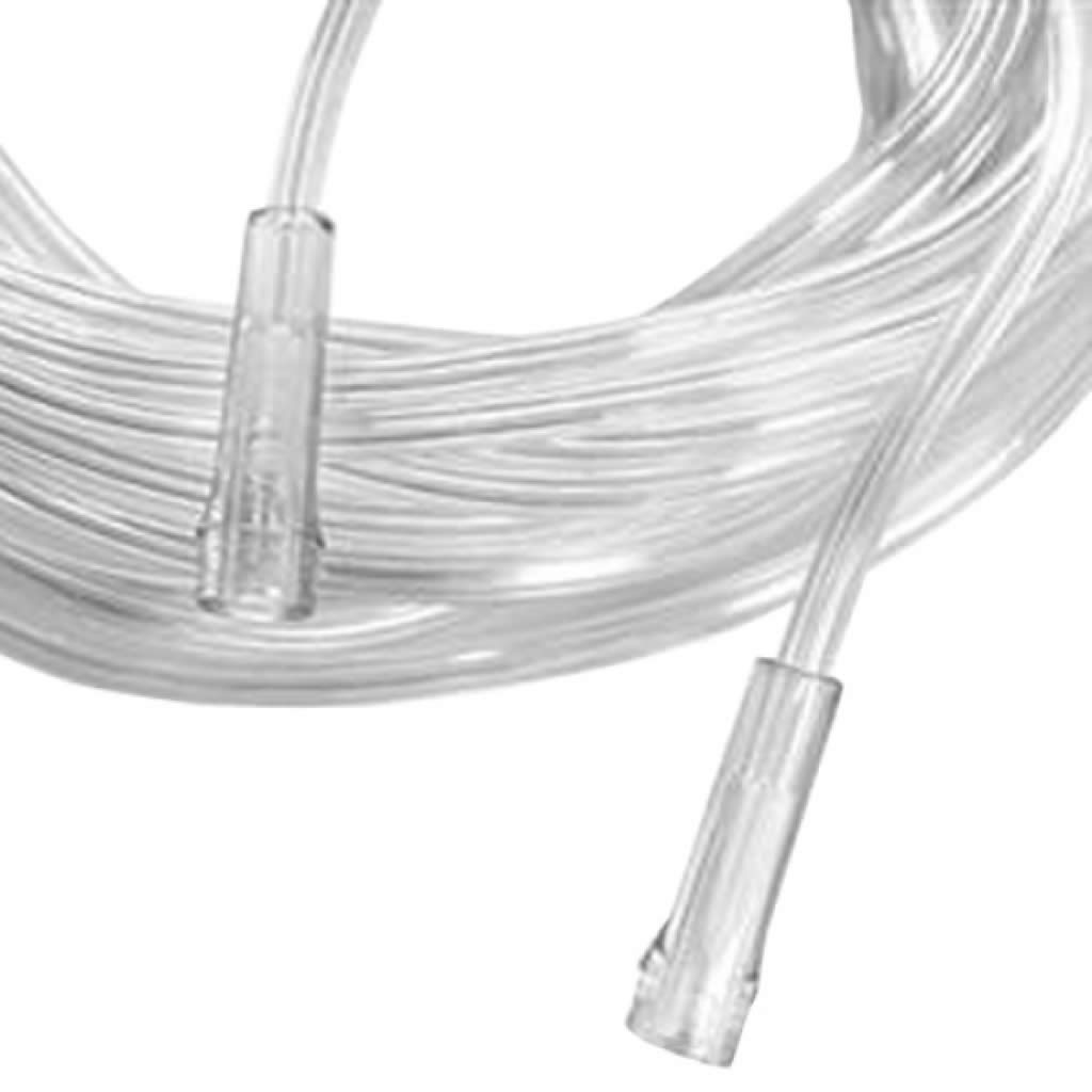 Best rated oxygen supply tubing super deal