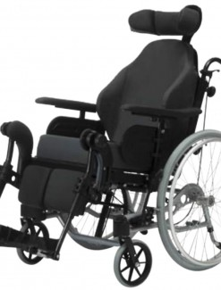 Rea Azalea Wheelchair - Fitness & Rehab/Rehab Wheelchairs