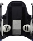 JAY J2 Deep Contour - Wheelchair Accessories/Back Support
