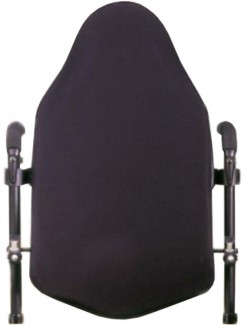JAY J2 Tall Back - Wheelchair Accessories/Back Support