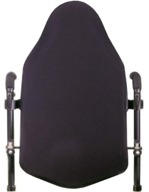 JAY J2 Tall Back in Wheelchair Accessories/Back Support