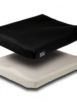 Jay Basic Cushion - Accessories/Wheelchair Cushions/Jay