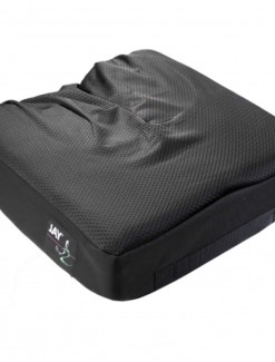 Jay J2 Standard Cushion - Accessories/Wheelchair Cushions/Jay