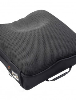 Jay J3 Cushion - Accessories/Wheelchair Cushions/Jay
