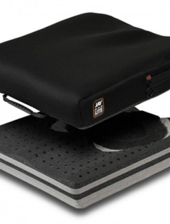 Jay Lite Cushion - Accessories/Wheelchair Cushions/Jay