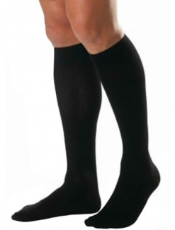 JOBST Men 20-30 Compression Socks - Pressure Care/Compression Stockings & Socks