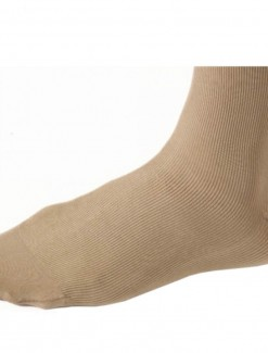 mobility_sales_jobst_jobst_men_20_30_compression_socks_e4119f9a9ba220226b5a5a2c2cd00b97_2.jpg