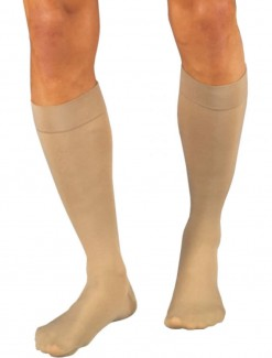 JOBST Relief 20-30 Compression Socks - Pressure Care/Compression Stockings & Socks
