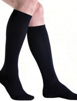 JOBST Travel Socks - Pressure Care/Compression Stockings & Socks