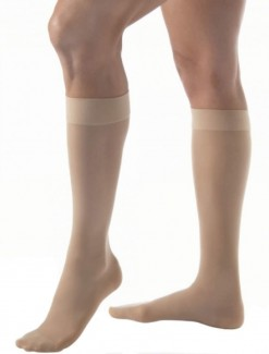 JOBST Ultrasheer 30-40 Compression Socks - Pressure Care/Compression Stockings & Socks
