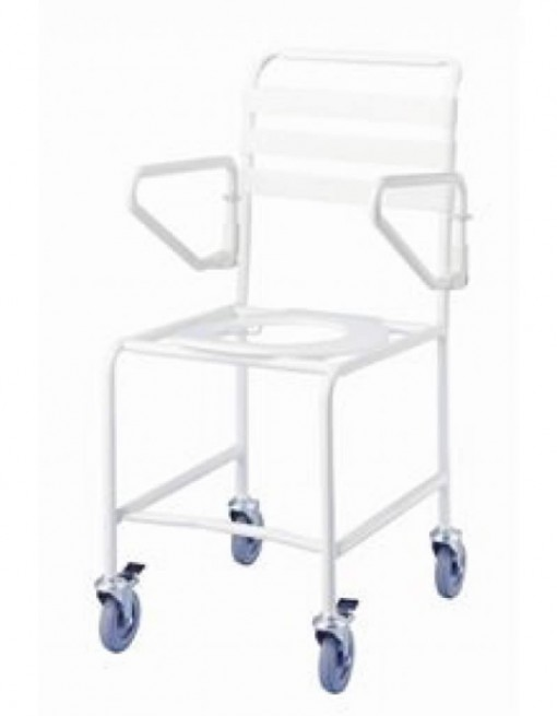 Shower Commode Budget in Bathroom Safety/Commodes