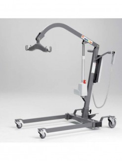 Kerry Home Care Patient Lifter -180kgs - Professional/Patient Transfer/Hoists