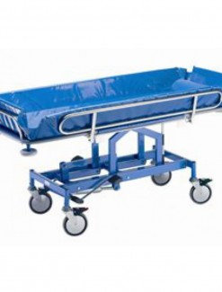 mobility_sales_kerry_kerry_mobile_shower_trolley_76d22bfd34d134bf7c4be34130d49c03_2.jpg