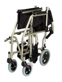 mobility_sales_max_mobility_omega_lite_transit_wheelchair_561ff159356f1316bc972a09a89cad8b_2.jpg