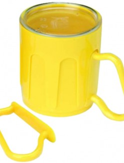 mobility_sales_medeci_non_spill_lid_for_medeci_system_cup_000d8fb0a902c02633f3b01b1f27e75f_2.jpg