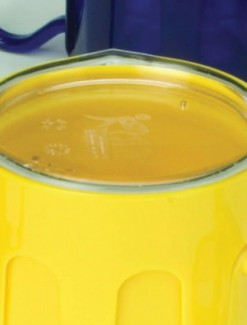 Non-Spill Lid for Medeci System Cup - Daily Aids/Drinking Aids